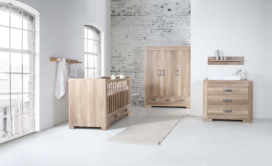 kidsmill lodge meble dla niemowl�t meble dziecięce