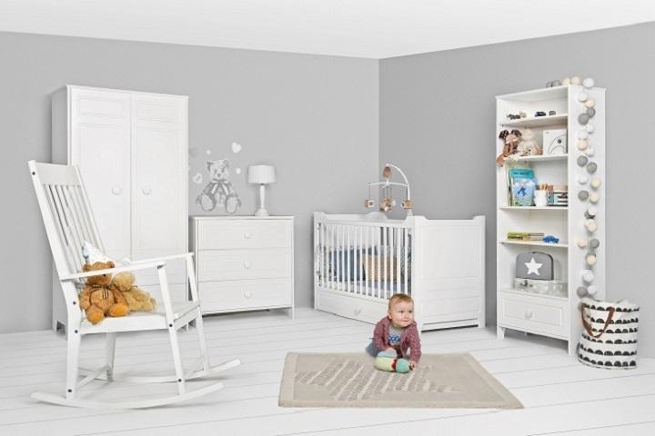 meble dla niemowl�t sklep dziecięcy frommummypl
